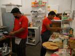 EATalian Pizza Hub Bohol 068