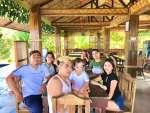 Bung Aw Eco Farm Clarin Bohol 008