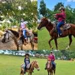 Bung Aw Eco Farm Clarin Bohol 051