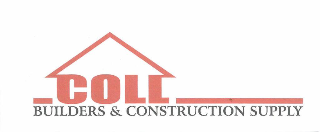 Coll Builders And Construction Supply In Bohol Logo