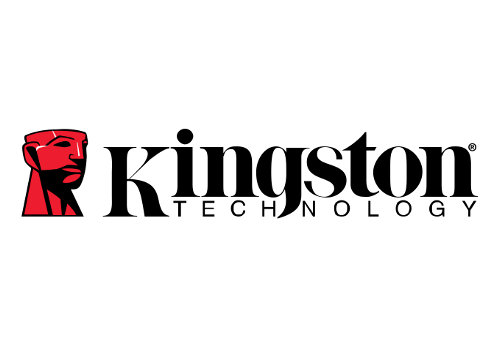 lgog kingston
