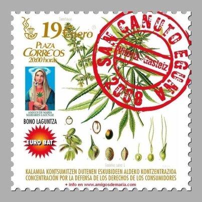 SanCanuto2008 pegata