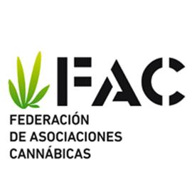 legal_fac