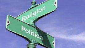 religion-politique-l-economiste-maghrebin-1200x680