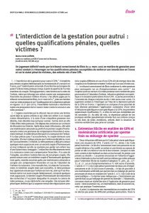 interdiction-gpa