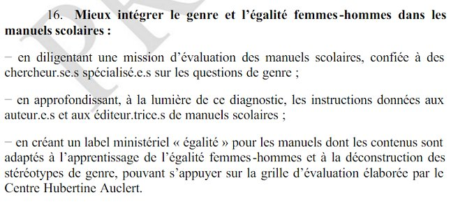 rapport-parlement-aire-gender1