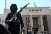 Egypte : un chrétien torturé à mort dans un commissariat