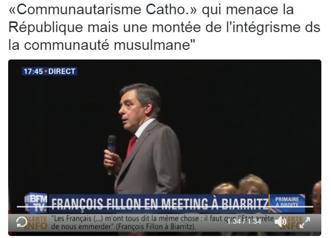 ff-islam