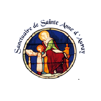 sanctuaire-sainte-anne-d-auray