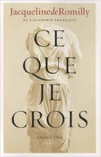 ce-que-je-crois-romilly-205x320