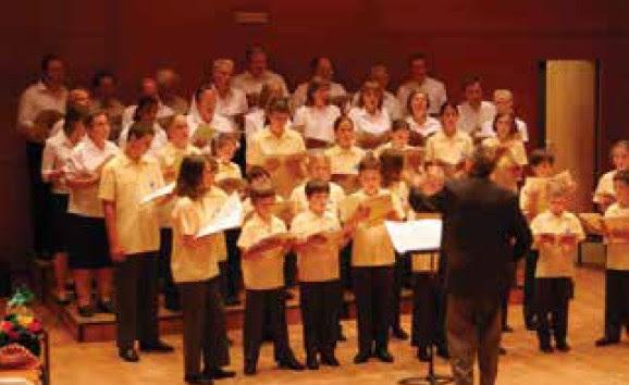 messe de noel 2018 bayonne Messe et concert de la Maîtrise Notre Dame à la Cathédrale de  messe de noel 2018 bayonne