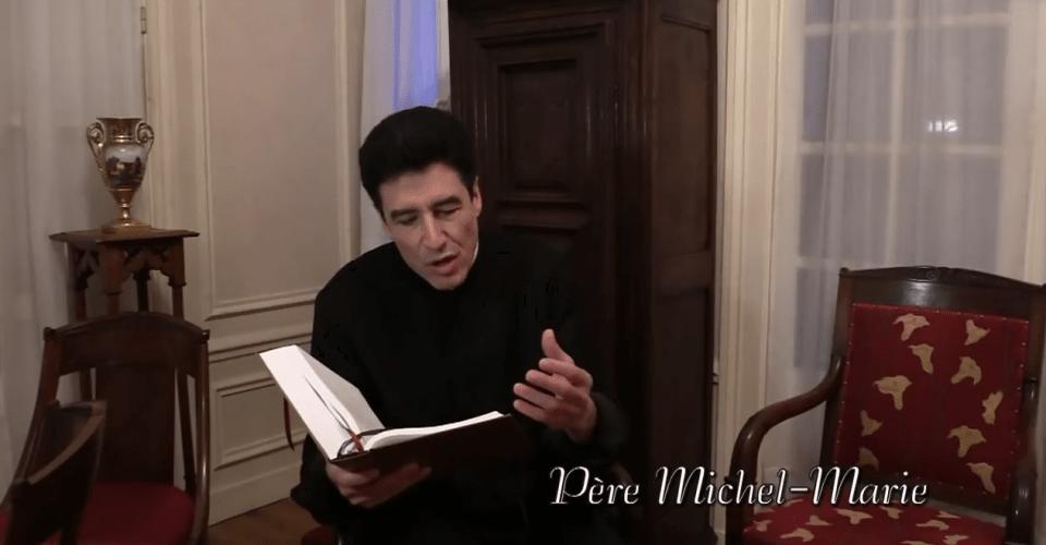 18 - Qui est le Père Michel-Marie Zanotti-Sorkine!!!! 2018-03-01_22h47_29