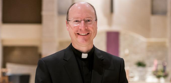 Mons. McKnight está escandalizado por el silencio de los obispos que conocían la depravación de McCarrick