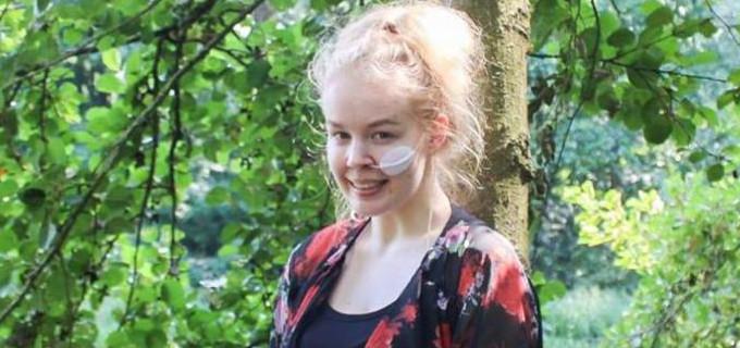 Se suicida legalmente una adolescente holandesa que sufrió abusos sexuales de pequeña