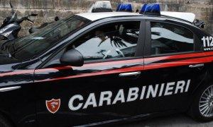 carabinieri_auto1