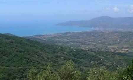 ascea_panorama2