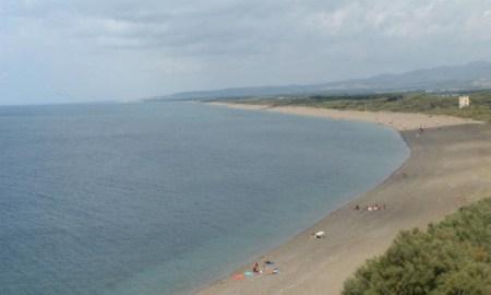 capaccio_spiaggia