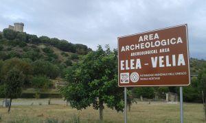 elea_velia