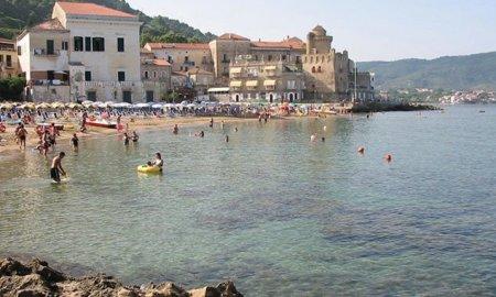Castellabate_mare
