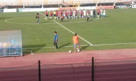calcio_agropoli_torrecuso