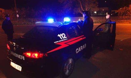carabinieri_controllo_notte