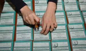 elezioni_regionali_schede