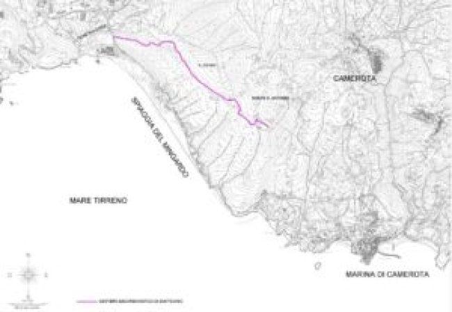 mappa_trekking_naturista
