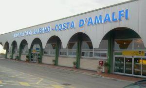 aeroporto_salerno