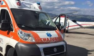 ambulanza_elisoccorso