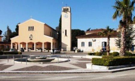 capaccio_piazza_santini