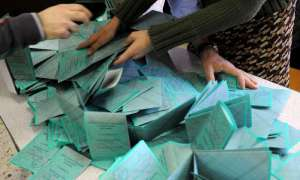 elezioni_regionali_schede-700