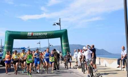 maratona_del_lago_2015-700