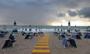 pioggia_spiaggia-700