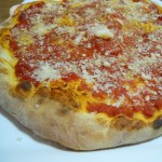 pizza_cilentana