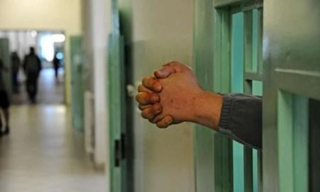 carcere-700