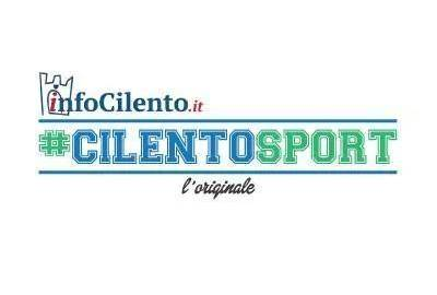 cilento_sport