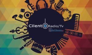 cilento_web_radio