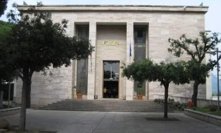 museo_paestum
