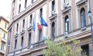 palazzo_santa_lucia