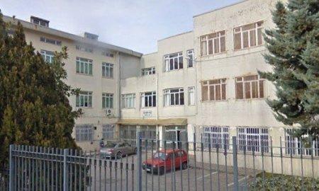liceo_leonardo_da_vinci_vallo_della_lucania