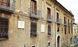 palazzo_marone