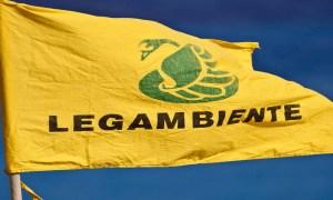 legambiente_bandiera