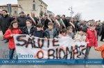 biomasse_capaccio_03