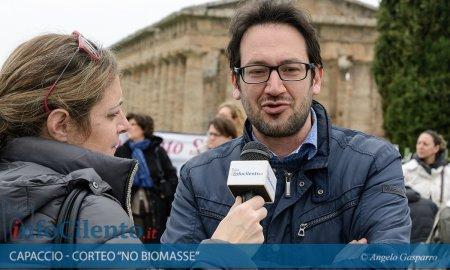 biomasse_capaccio_50