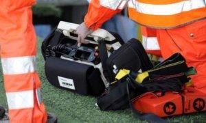 defibrillatore-ambienti-sportivi.