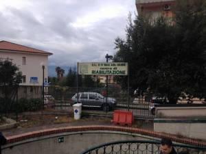 ospedale_cammarano4