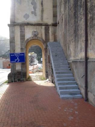 ponte_laurino2