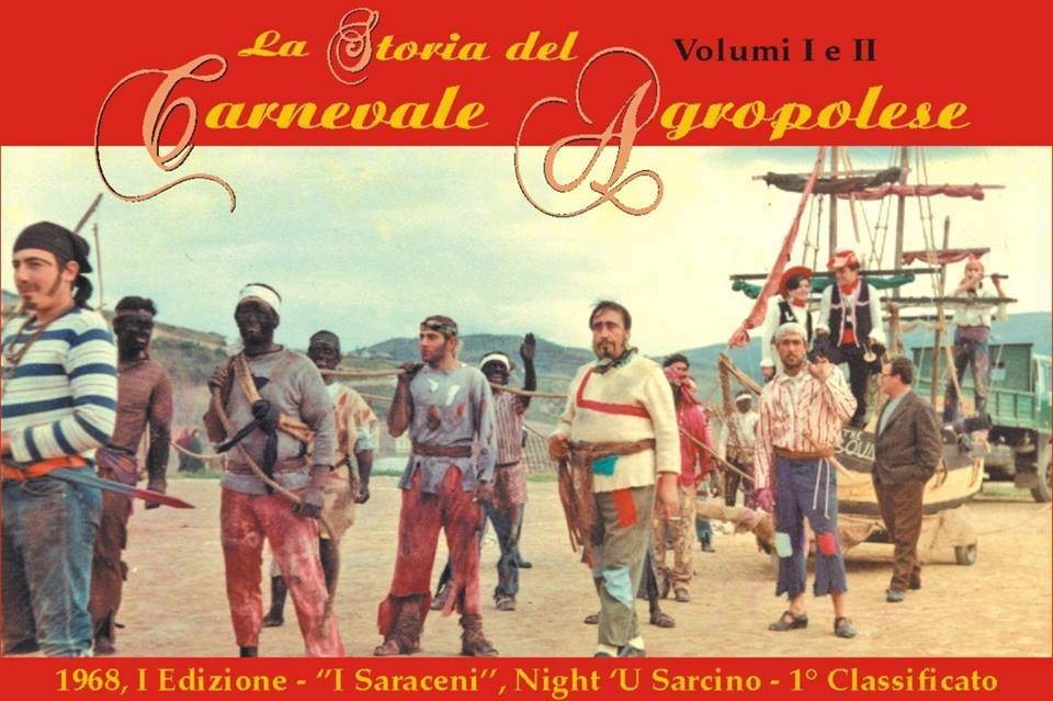 carnevaleagropoli10