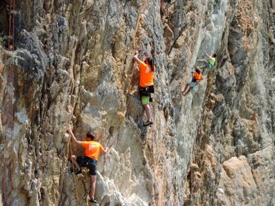 climbrave5