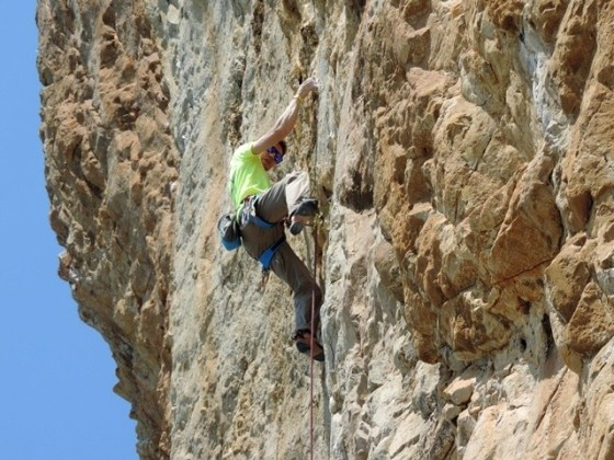 climbrave7
